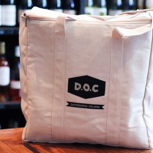 D.O.C. Cooler Bag (Large)
